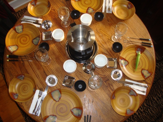 gathering-around-the-table