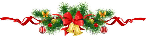 christmas-garland-clipart-3.jpg